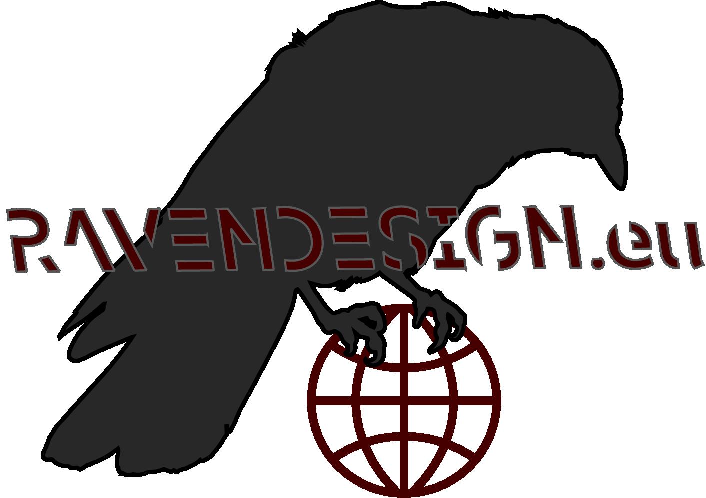Ravendesign